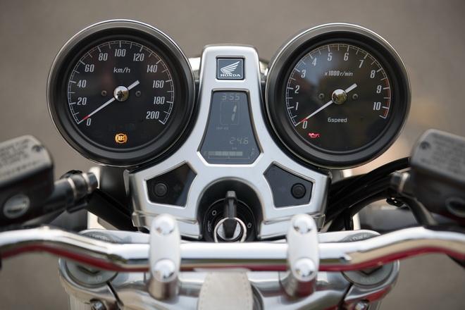 Honda_CB1100RS_pss_2017_03