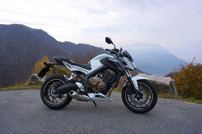 Honda_CB650F_pss_2017_05