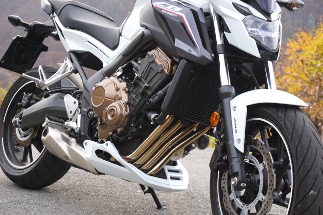 Honda_CB650F_pss_2017_08