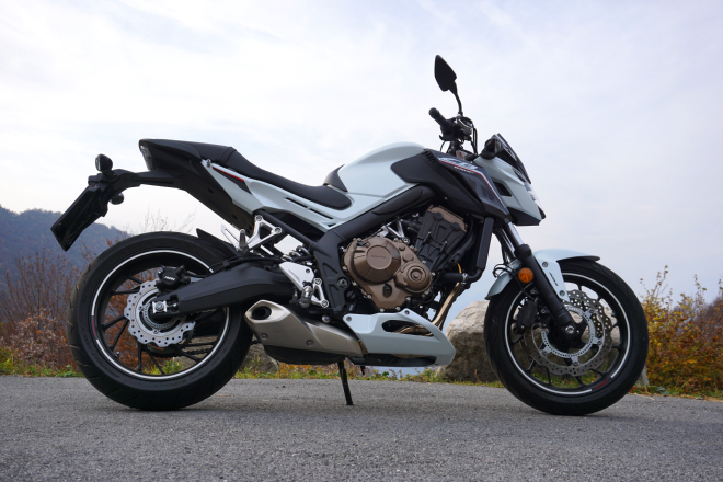 Honda_CB650F_pss_2017_10