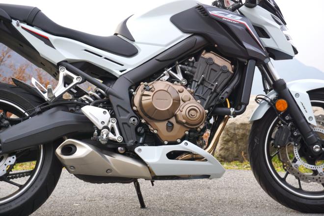Honda_CB650F_pss_2017_11