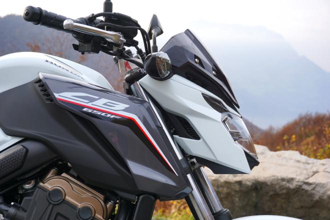 Honda_CB650F_pss_2017_12