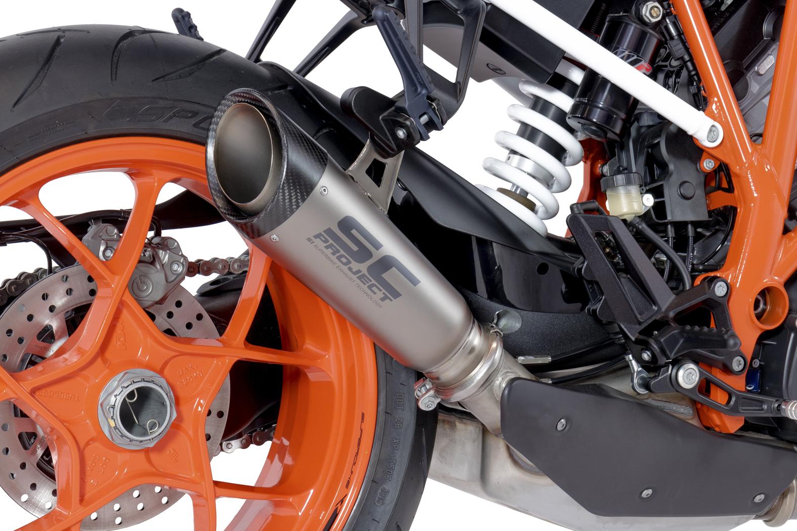 KTM SD1290 S1 (1)