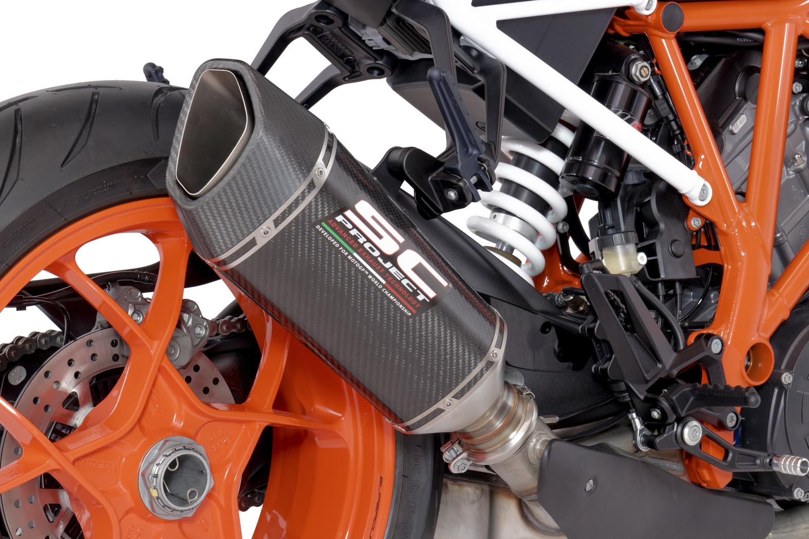 KTM SD1290 SC1-R (1)