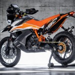 KTM_790_ADVENTURE_R_Prototype_01