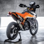 KTM_790_ADVENTURE_R_Prototype_02