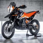 KTM_790_ADVENTURE_R_Prototype_03