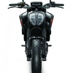 KTM_790_DUKE_black_MY18_Front
