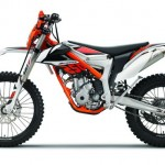 KTM_FREERIDE_250F_MY18_90_left