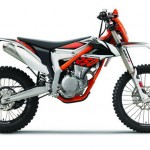 KTM_FREERIDE_250F_MY18_90_right