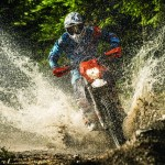 KTM_FREERIDE_250F_MY18_Action_07