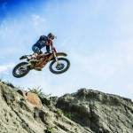 KTM_FREERIDE_250F_MY18_Action_08