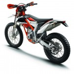 KTM_FREERIDE_250F_MY18_le_rear