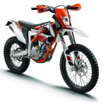 KTM_FREERIDE_250F_MY18_ri_front