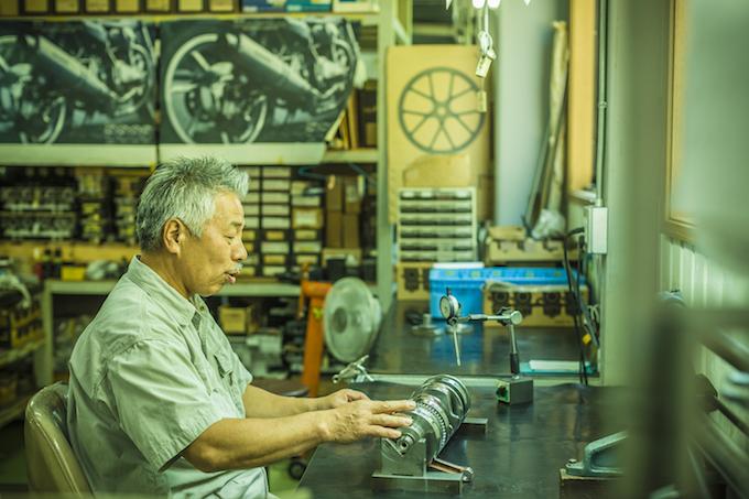 Kawasaki_Z900RS_Custom BitoR_2