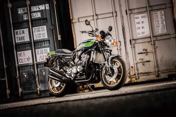 Kawasaki_Z900RS_Custom_DOREMICOLLECTION_3