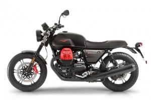 Moto Guzzi V7 III Carbon-3