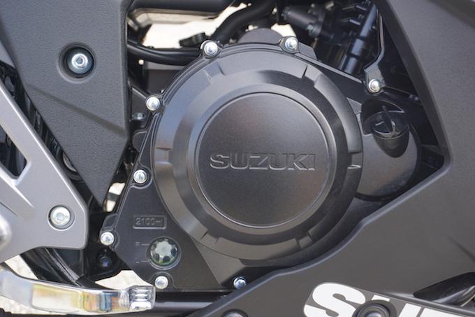Suzuki_GSX250R_prova_su_strada_2017_009