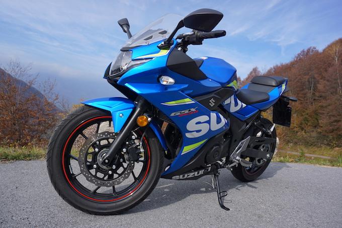 Suzuki_GSX250R_prova_su_strada_2017_019