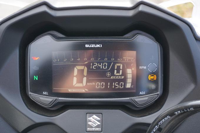 Suzuki_GSX250R_prova_su_strada_2017_024