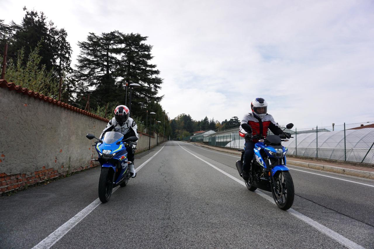 Suzuki_GSX_125_S_ed_R_prova_su_strada_2017_069