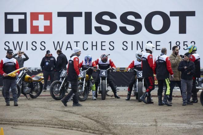 Tissot EICMA 2017 - Di Traverso - (19)