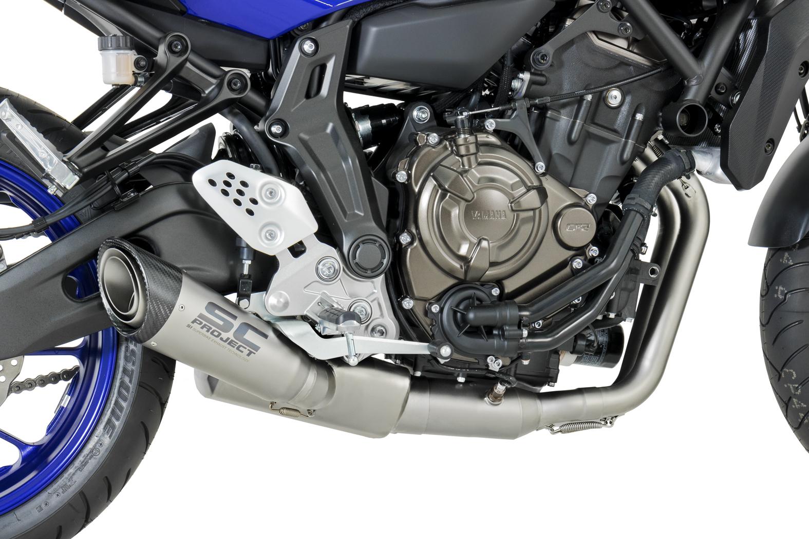 Yamaha MT-07 Completo S1 (1)