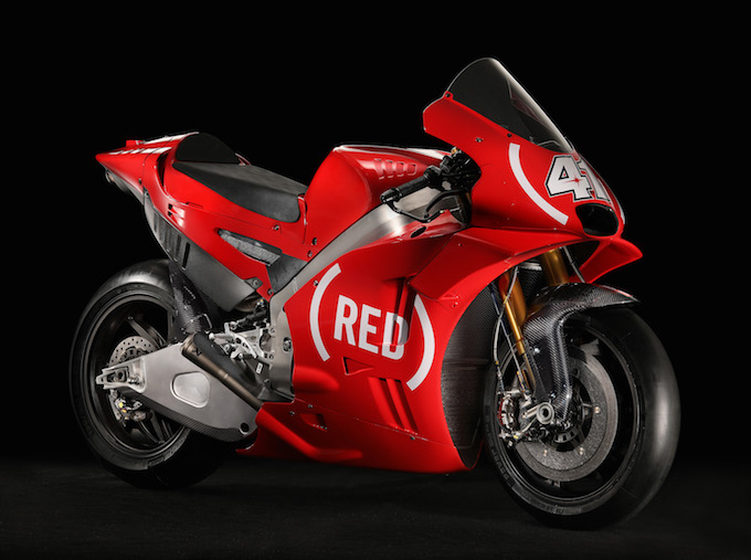 aprilia-rs-gp-red-2017-2
