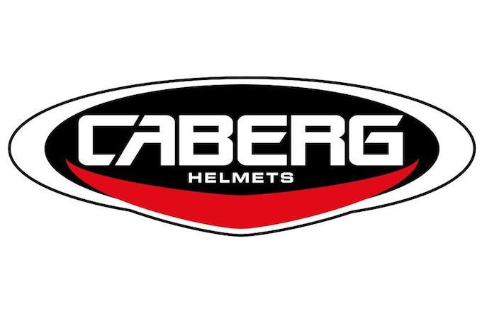 Caberg lancia Jackal: sportività e comfort in un casco low cost solo nel prezzo