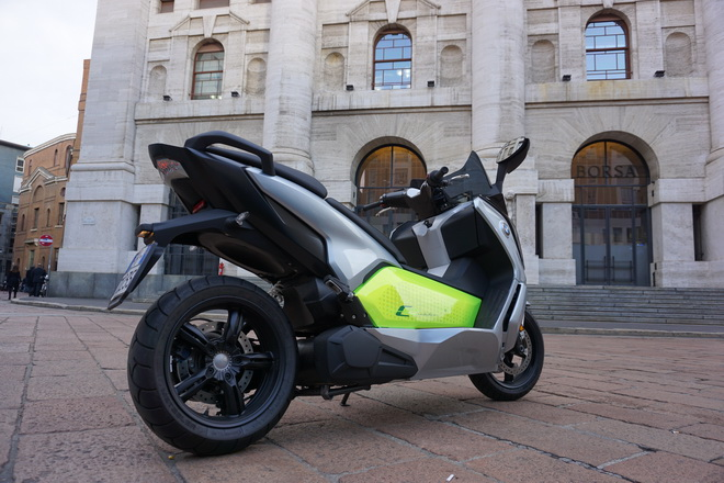 BMW_C_Evolution_pss_2017_06