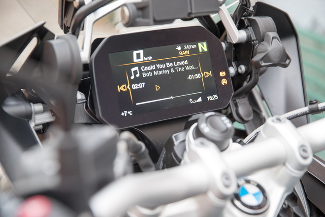 BMW_R1200GS_MY2018_Connectivity_11