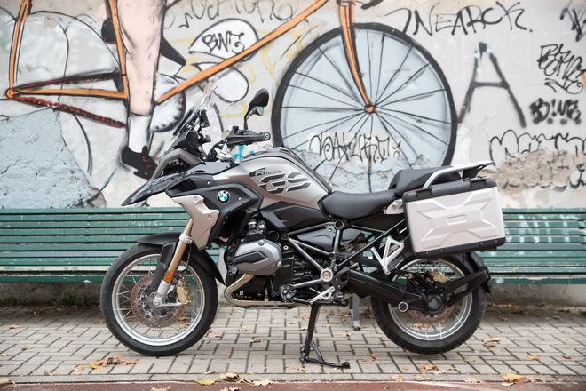 BMW_R1200GS_MY2018_Connectivity_17
