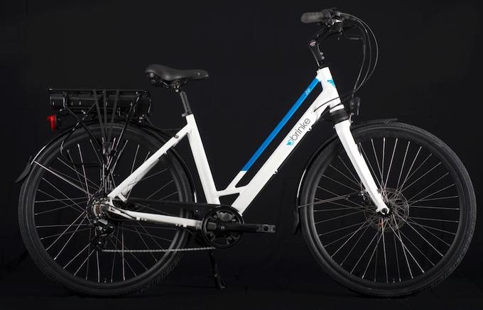 Brinke Bike_bikes Life_2