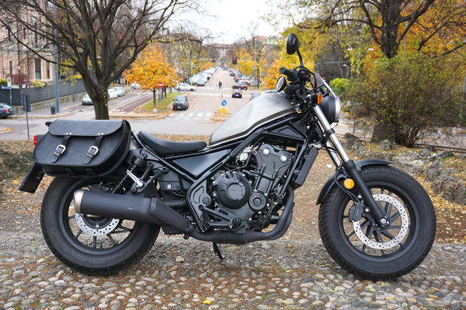 Honda_Rebel500_pss_2017_02