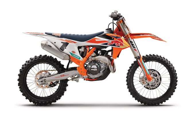 KTM 450 SX-F Factory Edition MY 2018_Studio_01 c H_