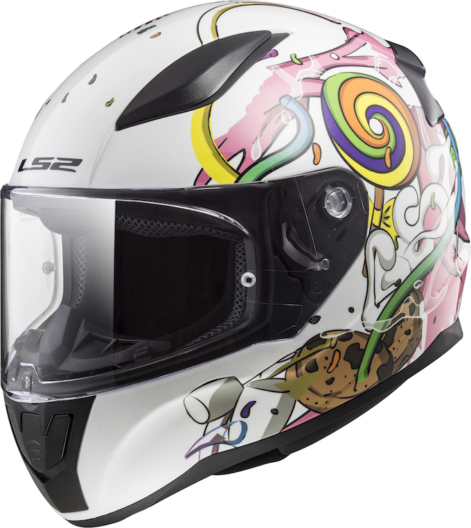 LS2 Helmets_Rapid Mini FF353J_8