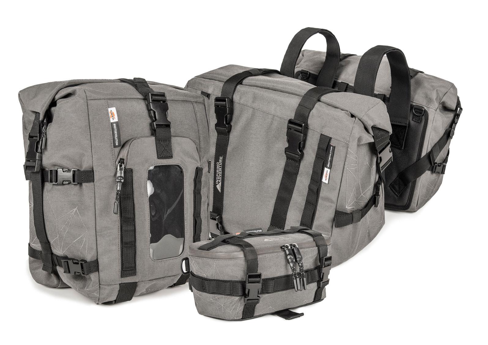 set-borse---grigio