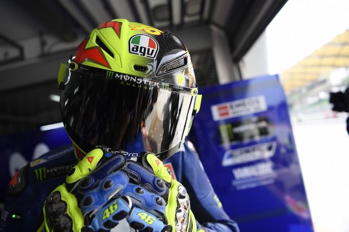 AGV_Gruppo Dainese_Valentino Rossi_5