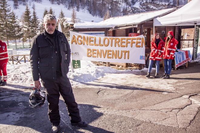 Agnellotreffen_2018_articolo_2