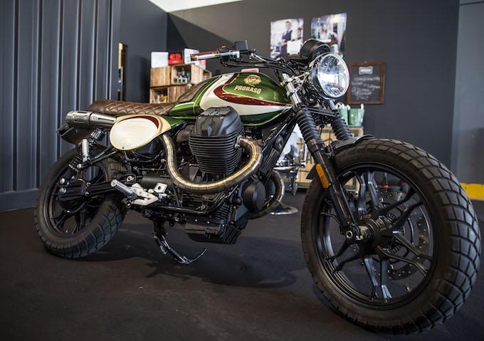 Aprilia_Moto Guzzi_Motor Bike Expo_5