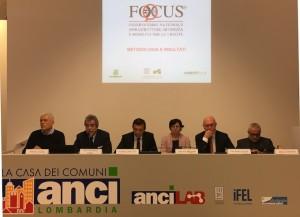 Confindustria ANCMA: cresce la mobilità su due ruote in Italia