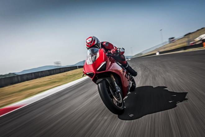 Ducati_PANIGALE_V4_2018_PT_02