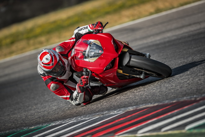 Ducati_PANIGALE_V4_2018_PT_04