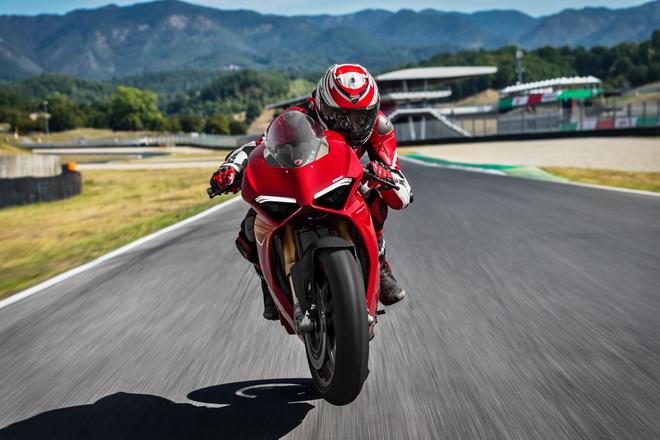 Ducati_PANIGALE_V4_2018_PT_05
