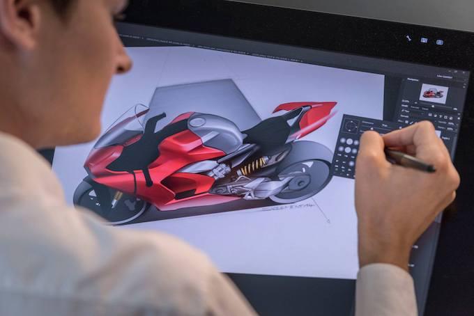 Ducati_Panigale_V4_Rendering_2