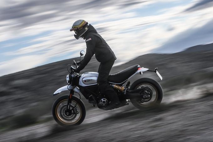 Ducati_Scrambler Desert Sled