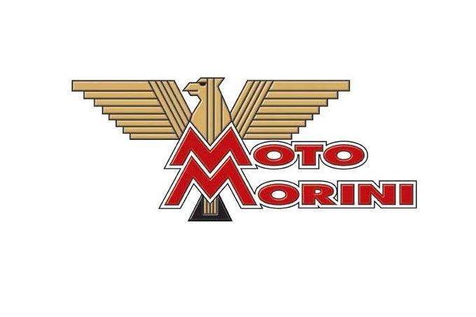 Moto Morini: smentito l'accordo con Shineray e SWM