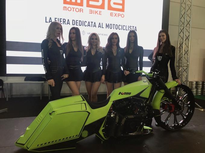 Motor Bike Expo_Verona_24