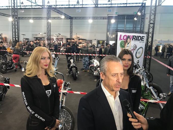 Motor Bike Expo_Verona_25