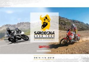 Sardegna Gran Tour: due percorsi per gli amanti dell'avventura in moto